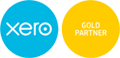 software_xero_gold
